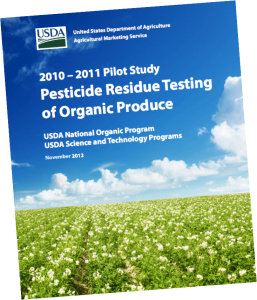 usda-pesticides-report